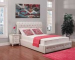 Signature Sleep Contour 8-Inch Mattress image