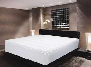 mattress 12 inch. sleep innovations 12-inch allure memory foam mattress 12 inch s