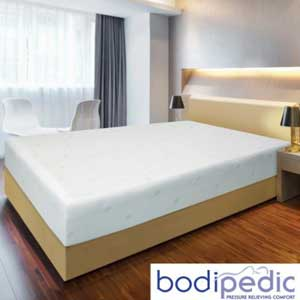 Bodipedic-10-inch-mattress