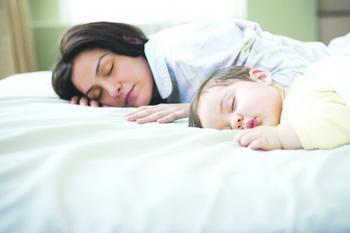 sleep rule