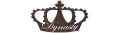 dynasty mattress logo