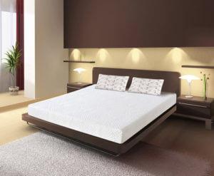 6-inch-olee-sleep mattress