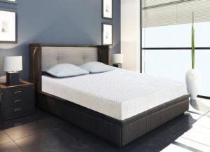 9-inch-olee-sleep mattress